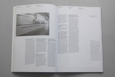 A Publication : Tim Wan : Graphic Design