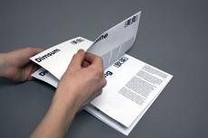 Dimsum : Tim Wan : Graphic Design