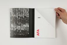 AFAA – Monographie : bureau-205