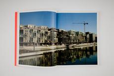 """Lyon, architecture(s) urbaine(s)"" : bureau-205"