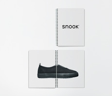 Snook ruiz+company