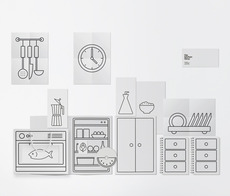 The Kitchen Films ruiz+company