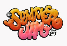 Summer Jam | The Drop