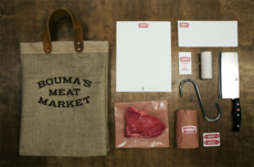 SPACE | CAMP - BOUMA MEATS