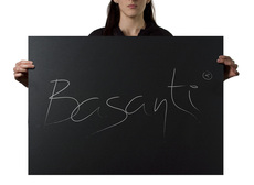 Basanti on the Behance Network