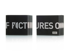 Pictures Of You - Book on the Behance Network
