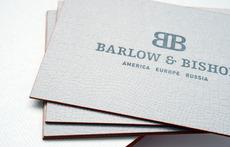 Barlow & Bishop « Stitch Design Co.