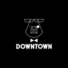 Craig & Karl - Downtown