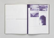 Edition Patrick Frey