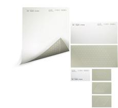 Selected Work - Allen Naughtin - studio round | multi-disciplinary design | melbourne, australia