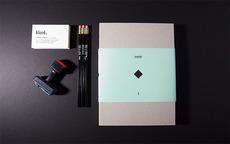 Joakim Jansson —Graphic Design & Typography