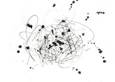 iqatass – Aki Ootsuki | typetoken®