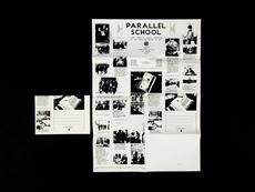 Parallel Workshop Paris : Samuel Bonnet & Maël Fournier Comte
