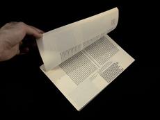 Perception : Samuel Bonnet & Maël Fournier Comte