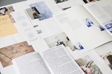 ITCOCK | Hato Press