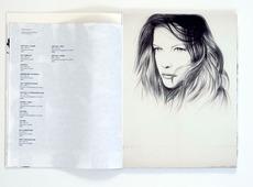 Cobbenhagen Hendriksen - 'Hood' Cornelius Quabeck [monograph]