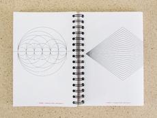 Selected Works: Aron Kullander-Östling