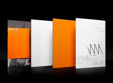 3 Deep Design - Projects - Website - John Wardle Architects