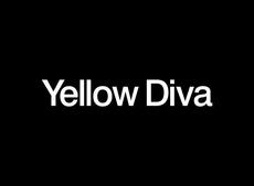 3 Deep Design - Projects - Website - Yellow Diva