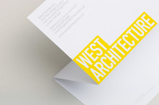 SI Special – Hugh Morse / Morse Studio | September Industry