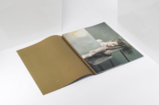 Centrefold Magazine | DesignStudio