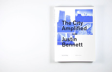 Atelier Carvalho Bernau: The City Amplified