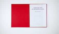 Atelier Carvalho Bernau: William Hunt: Tempting Fate