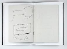 Atelier Carvalho Bernau: 1+1+1=3