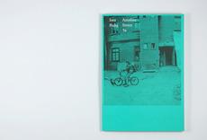 Atelier Carvalho Bernau: Inta Ruka: Amalias Street 5a