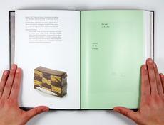 Atelier Carvalho Bernau: Fabrico Próprio book