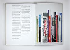 Atelier Carvalho Bernau: Walid Raad: Scratching on Things