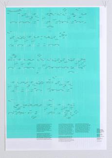 Atelier Carvalho Bernau: Lyon specimen