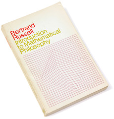 Introduction to Mathematical Philosophy : Book Worship