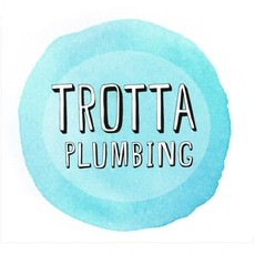 Trotta Plumbing | Racket – Web Design, Print Design, Art & Photography