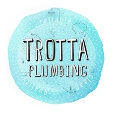 Trotta Plumbing | Racket – Web Design, Print Design, Art & Photography