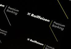 Saffron Brand Consultants » Raiffeisen