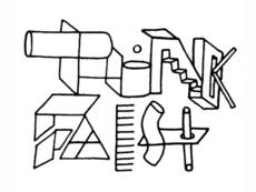 Damien Correll • Think Faest