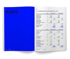 Rejane Dal Bello - OVG - Annual Report