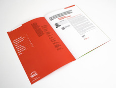 British Council for Offices - Geneva Conference 2011 : Our work : OPX