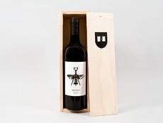 Pack Vino Metamórforas   Nano Torres