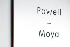 Powell & Moya Exhibition