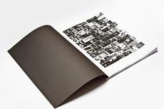ffffoundbook : Fabian Jochen Kanzler & Steve Michaelis