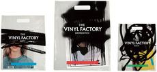The Vinyl Factory : Village Green
