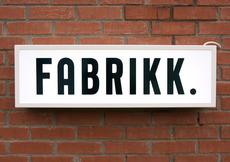 fabrikk_2.jpg (757×533)