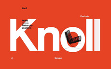 NB: Knoll Communications
