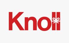 NB: Knoll Communications