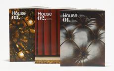 NB: House Magazine