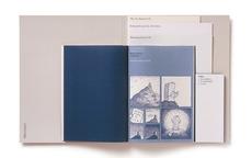 NB: The Merchant Handbook