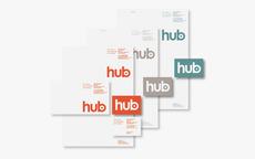 NB: The Hub Identity