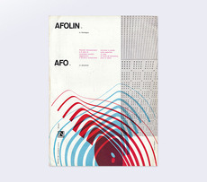 Afolin | Gridness